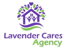 Lavender Cares Agency
